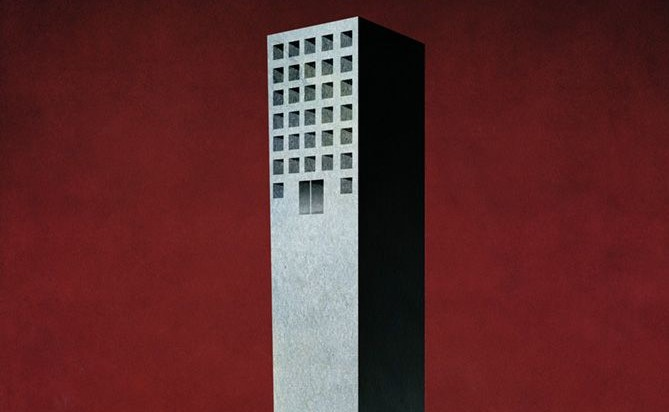 high-rise-film-poster