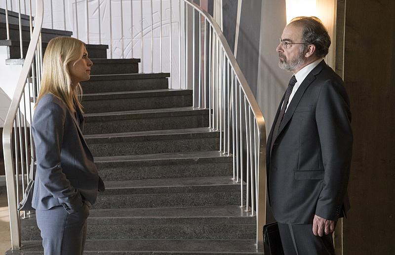 homeland-season-5-episode-1-2