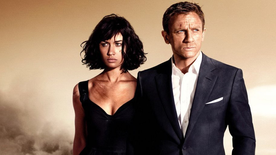 quantum-of-solace-poster