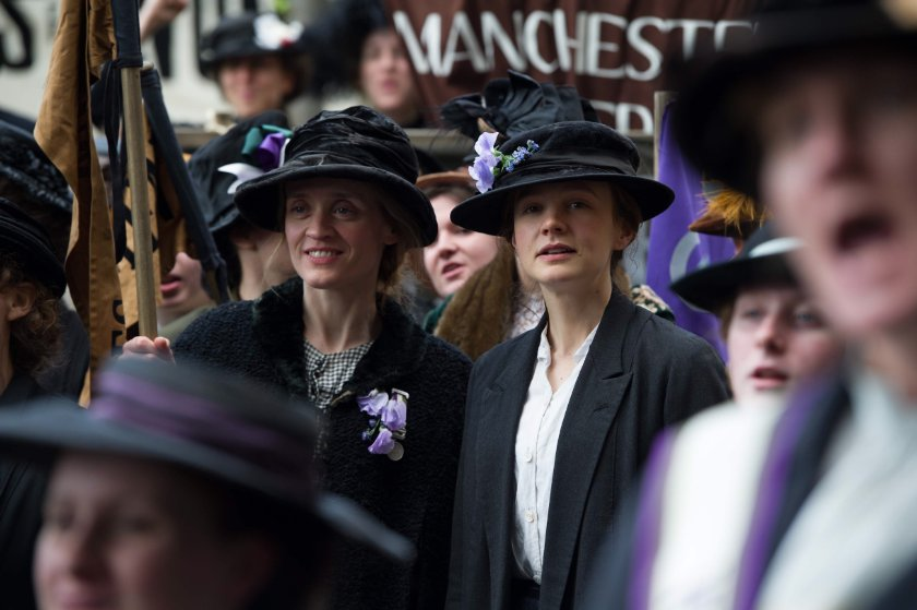suffragette-still