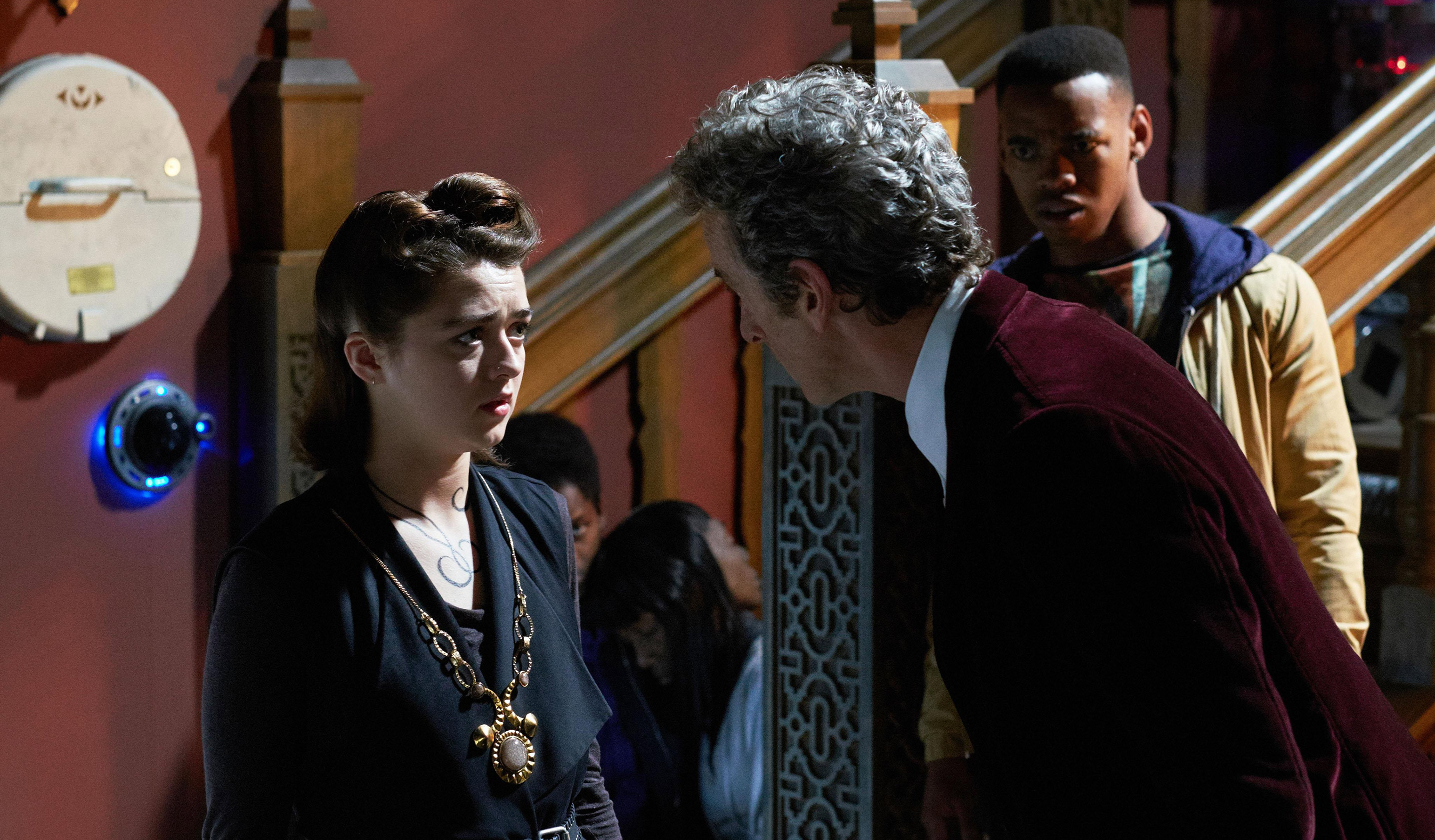 doctor-who-series-9-face-the-raven-02