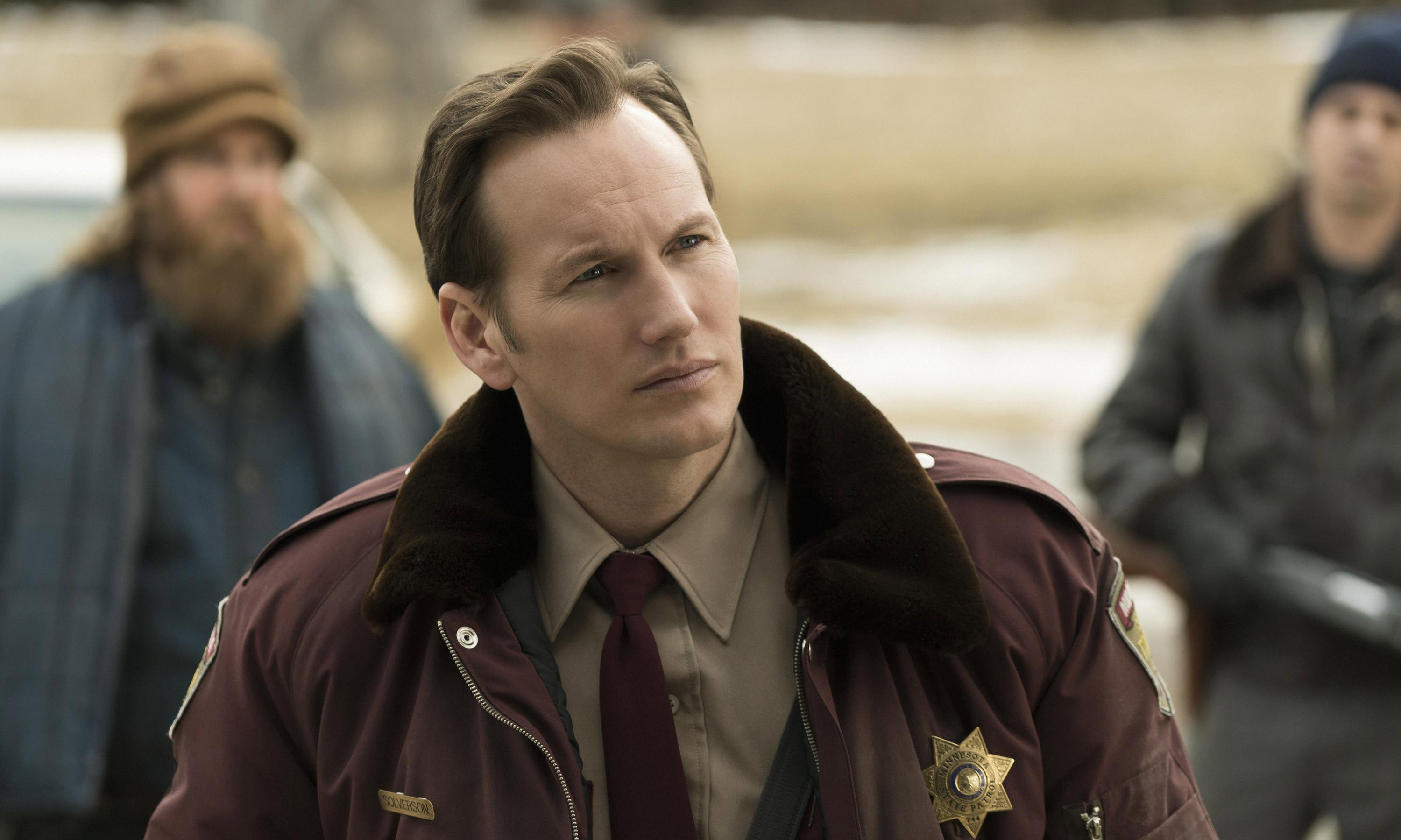 fargo-season-2-episode-3-2