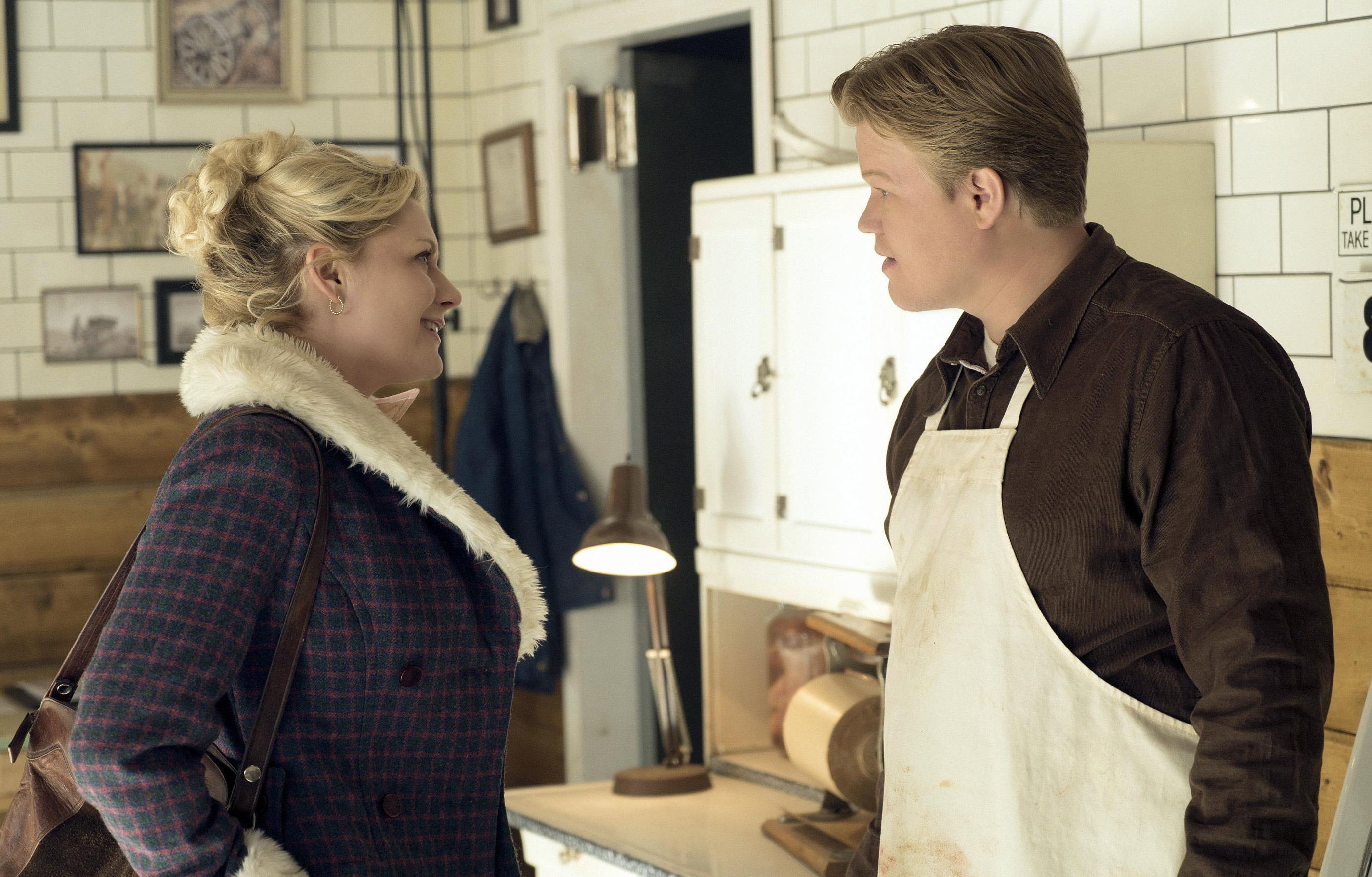 fargo-season-2-episode-3-3
