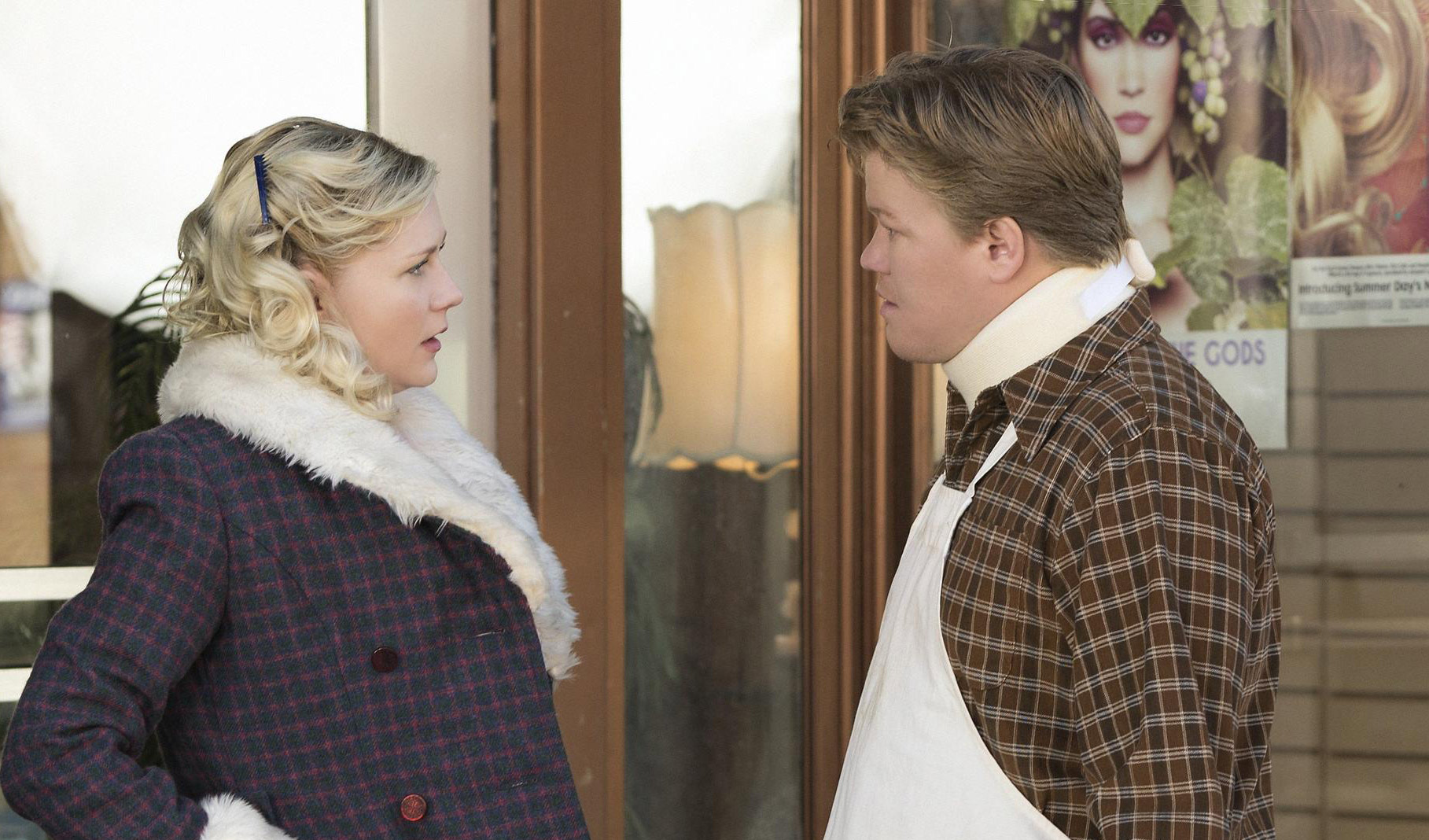 fargo-season-2-episode-4-1