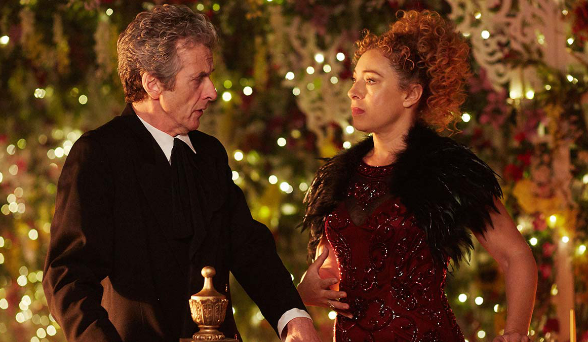 doctor-who-christmas-special-2015-03