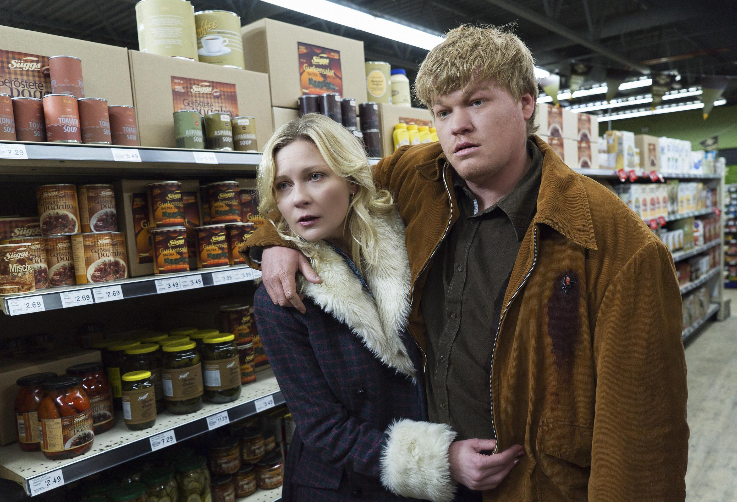 fargo-season-2-episode-10-1