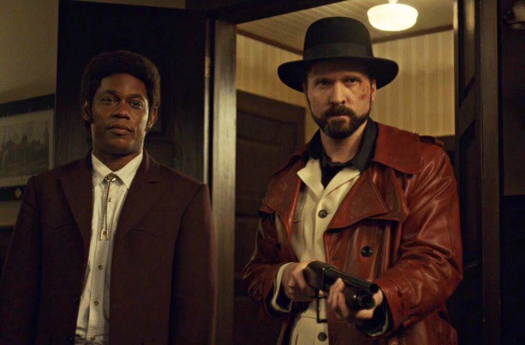 fargo-season-2-episode-10-5