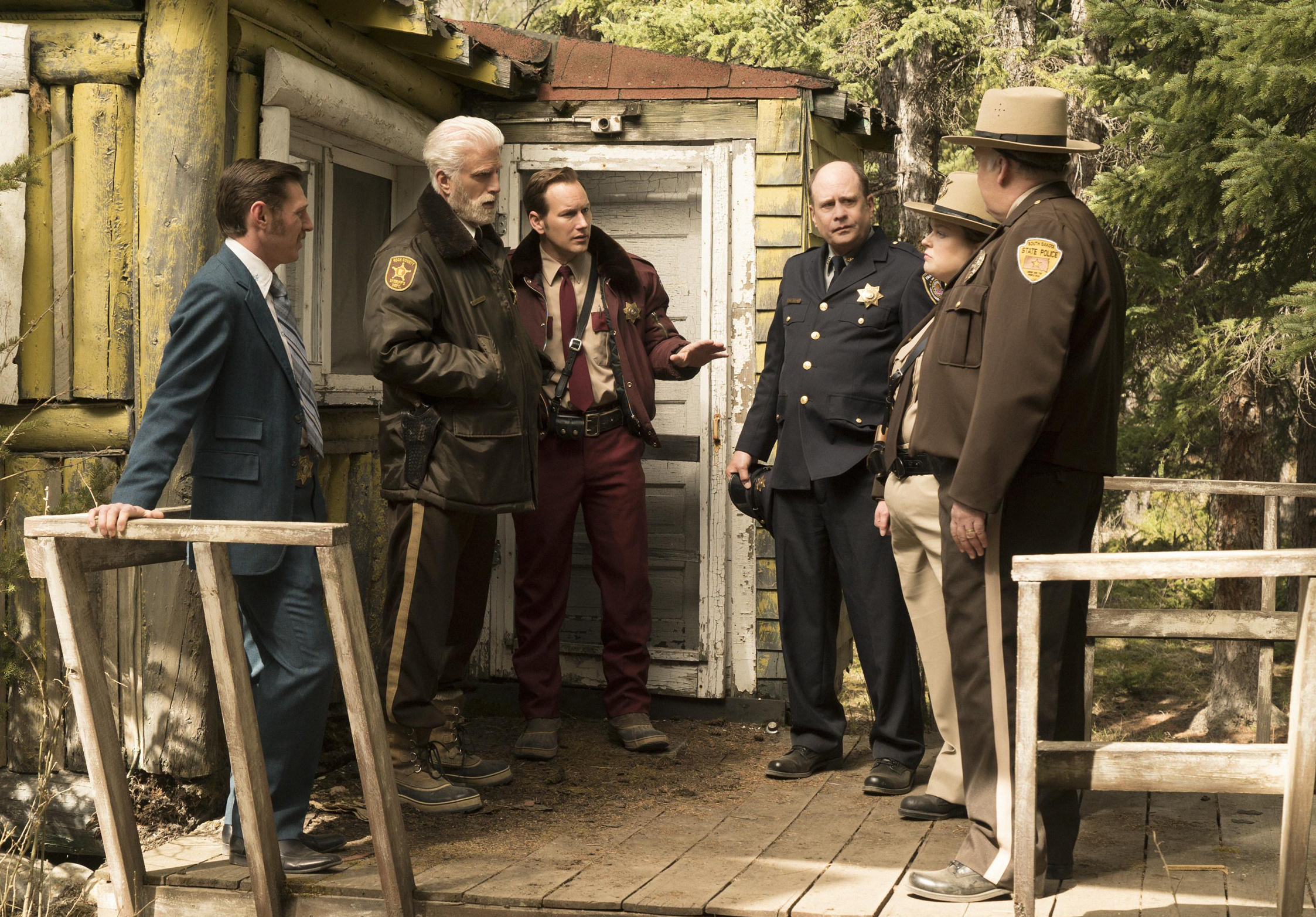 fargo-season-2-episode-9-1