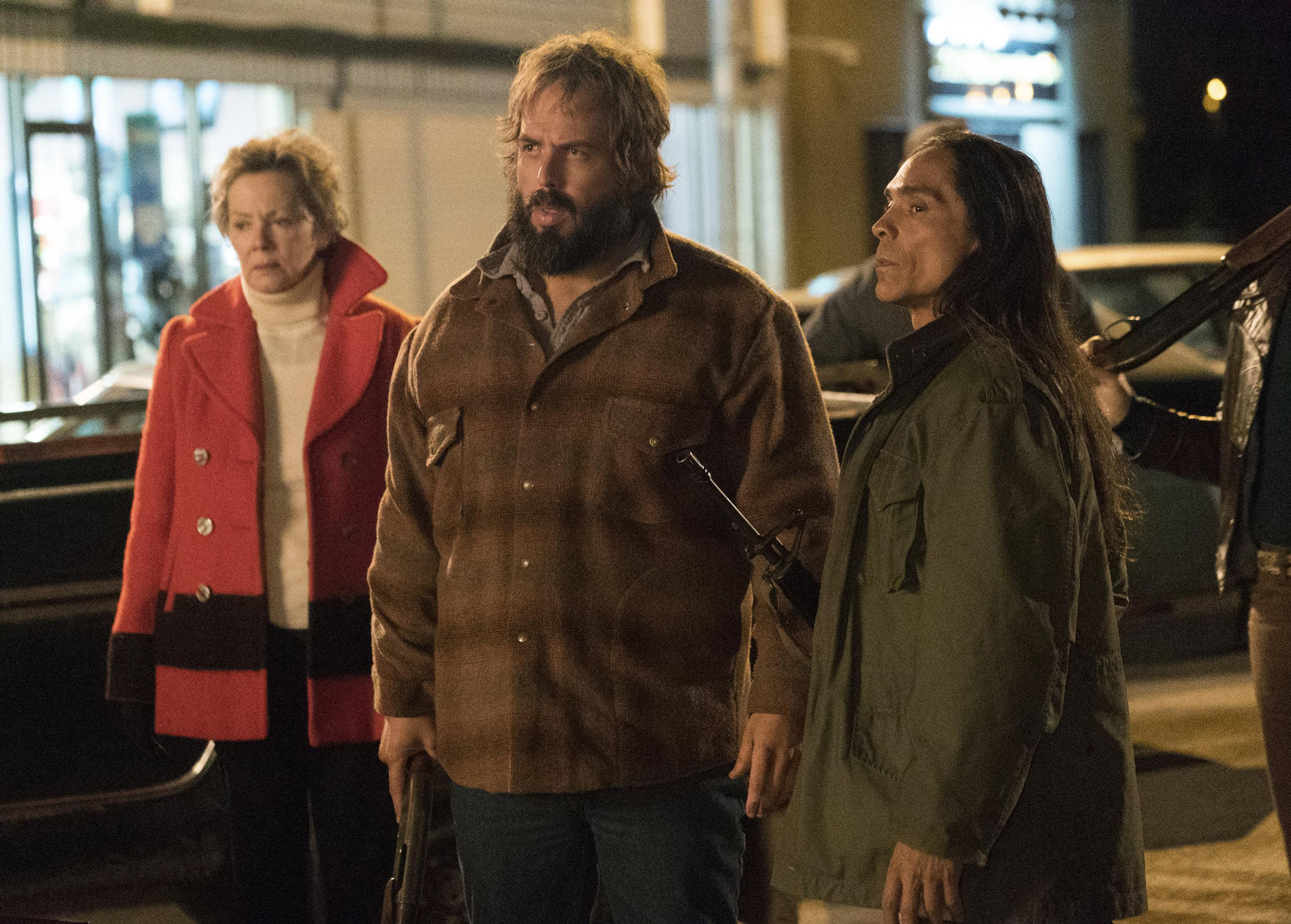 fargo-season-2-episode-9-2