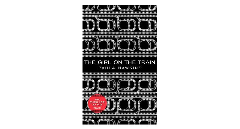 girl-on-the-train-book