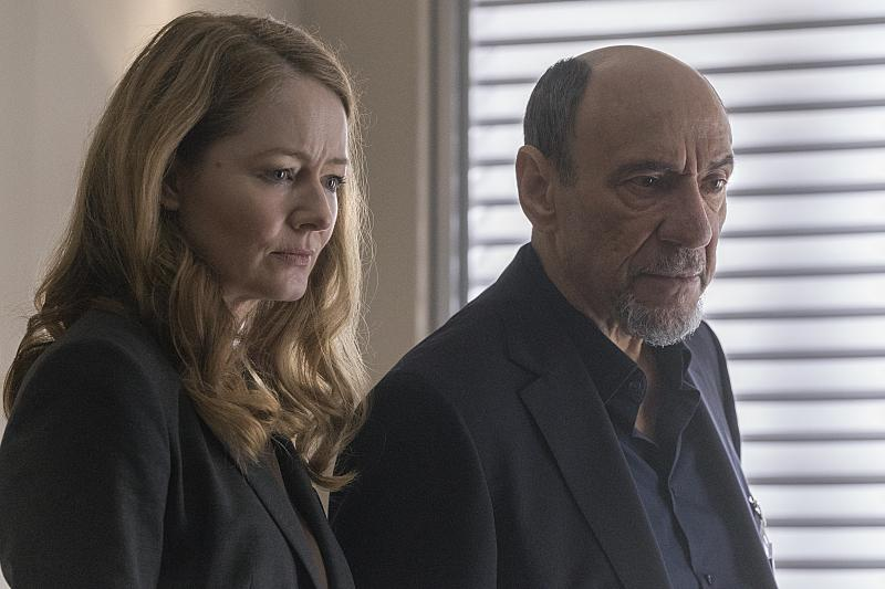 homeland-season-5-episode-10-2