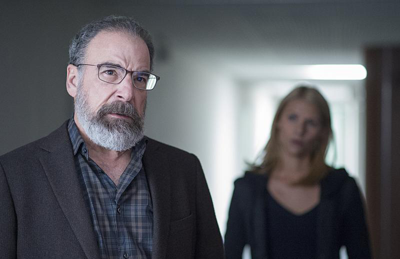 homeland-season-5-episode-9-2