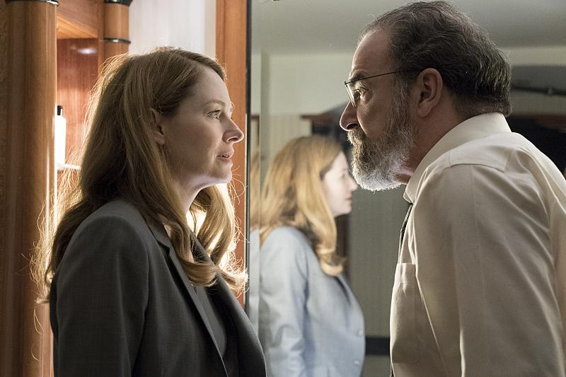 homeland-season-6-episode-7-1