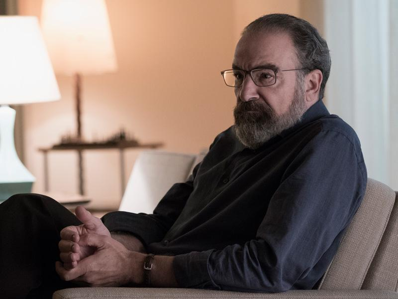 homeland-season-6-episode-8-2