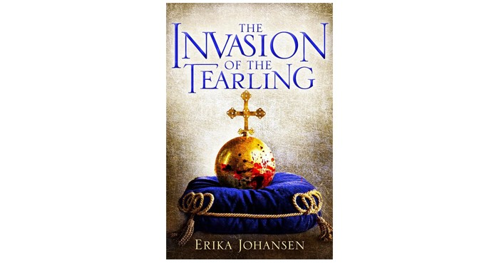 invasion-of-the-tearling