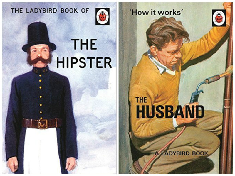 ladybird-books-for-adults