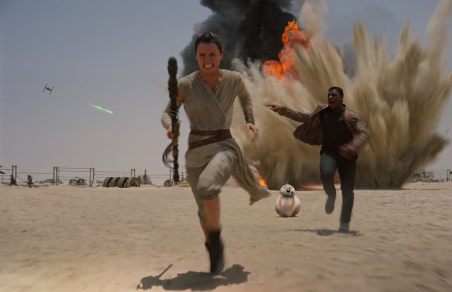 star-wars-the-force-awakens-04