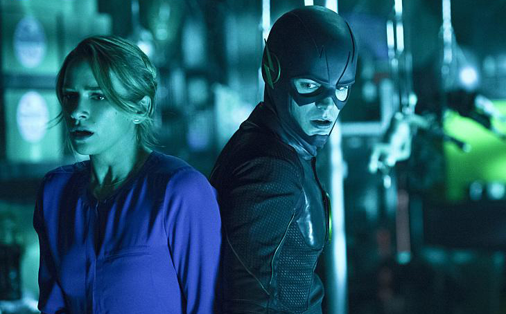 the-flash-season-2-episode-9-3