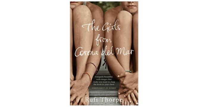 the-girls-from-corona-del-mar