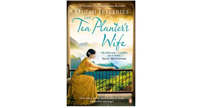 the-tea-planers-wife