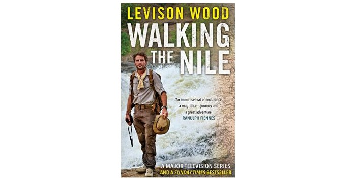 walking-the-nile-book