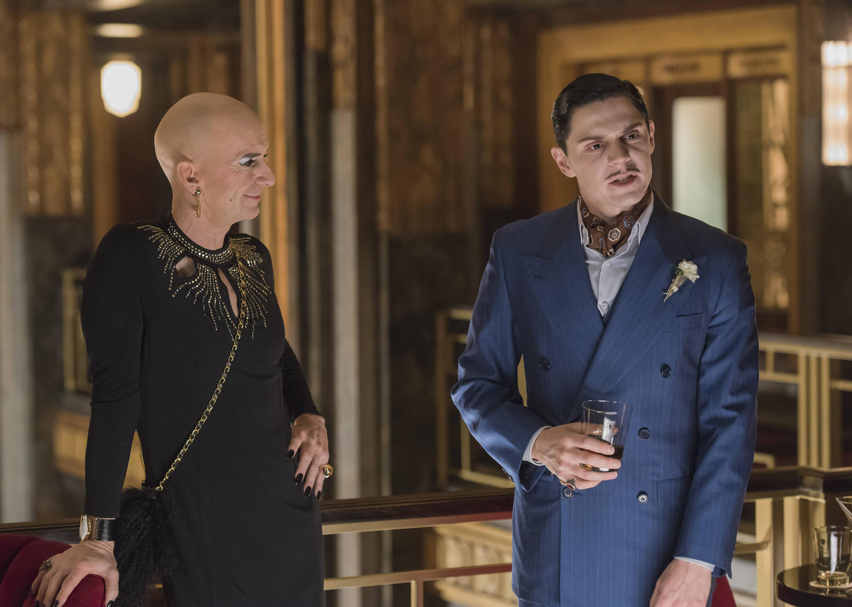 american-horror-story-hotel-episode-12-2