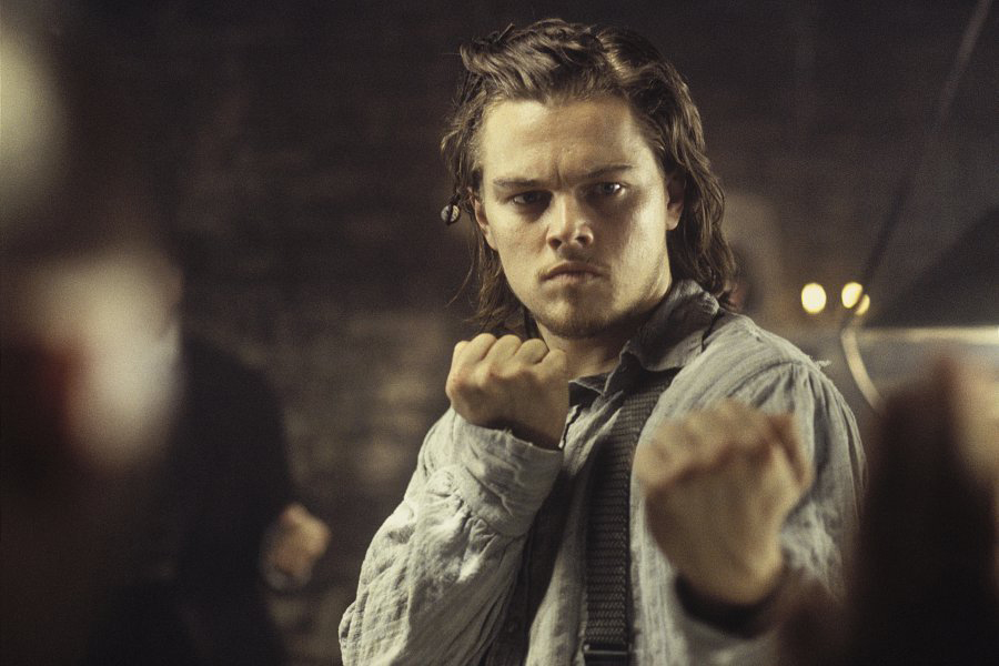 gangs-of-new-york-leo-dicaprio