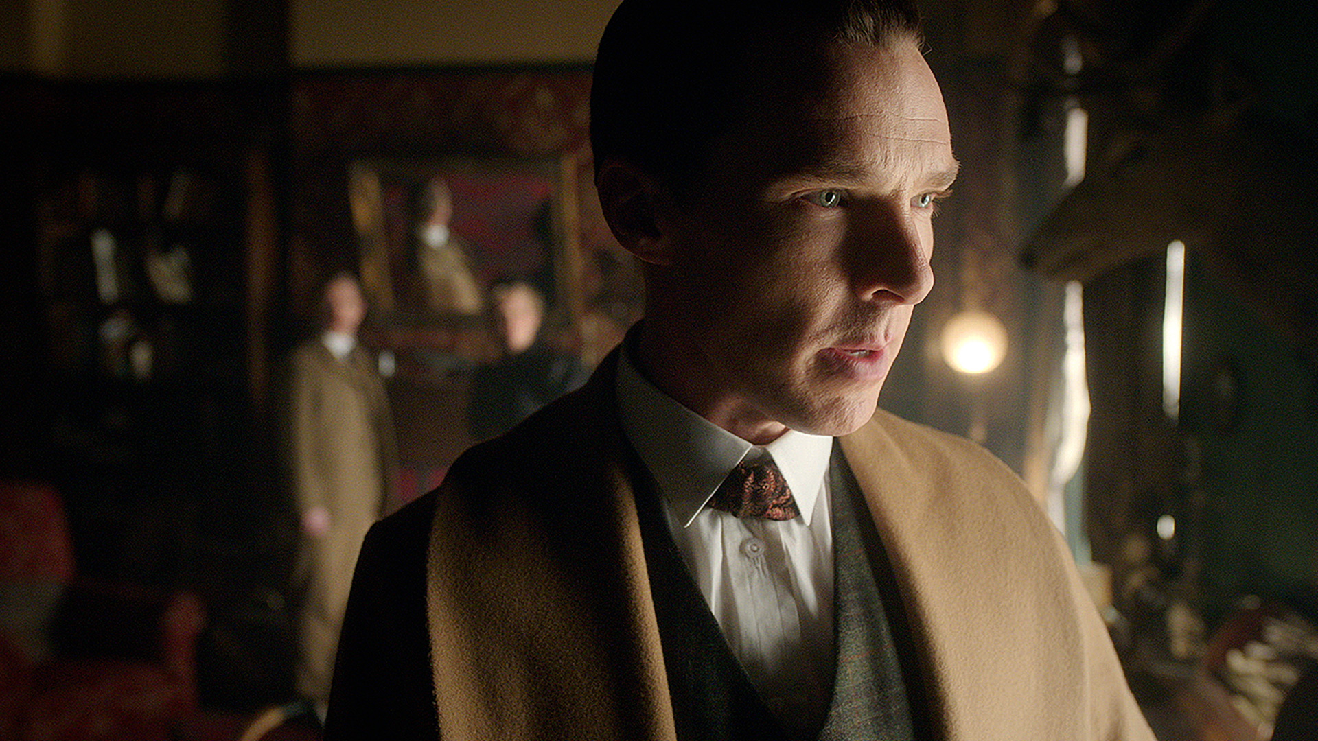sherlock-the-abominable-bride-02