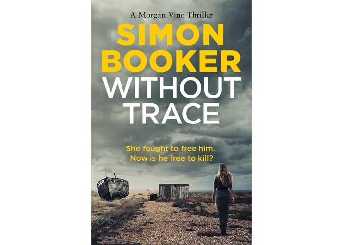 simon-baker-without-trace