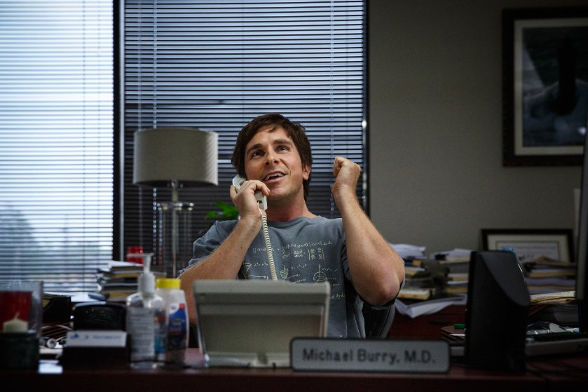 the-big-short-still-02