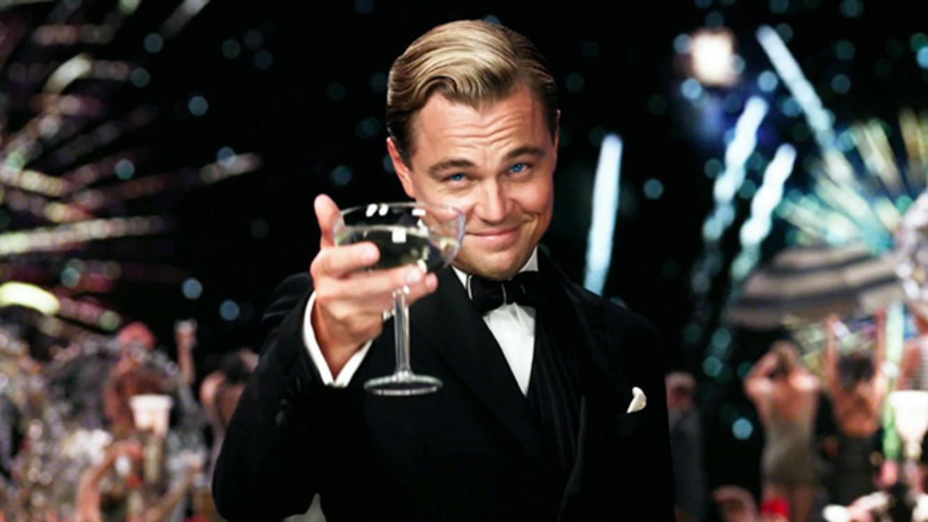 the-great-gatsby-leo-dicaprio