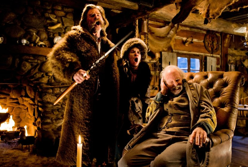 the-hateful-eight-still-01