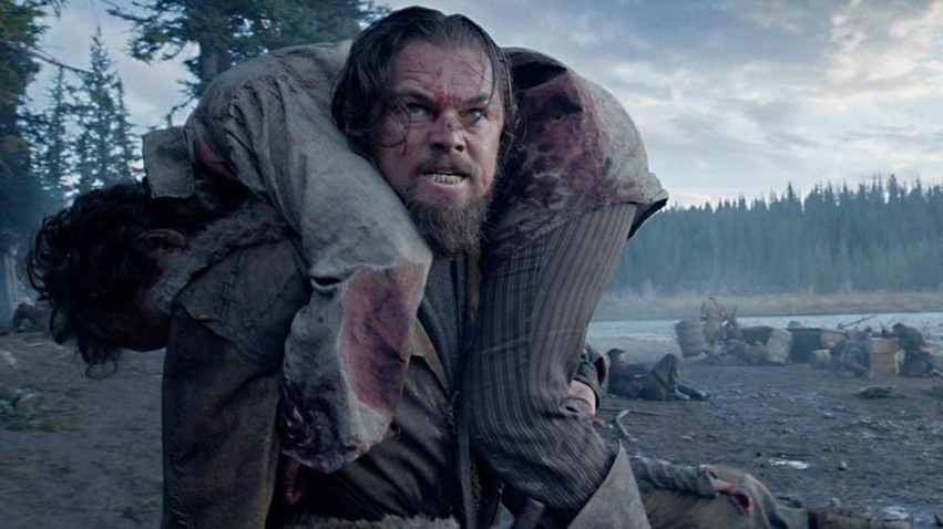 the-revenant-still