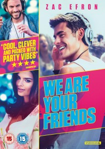 we-are-your-friends-dvd