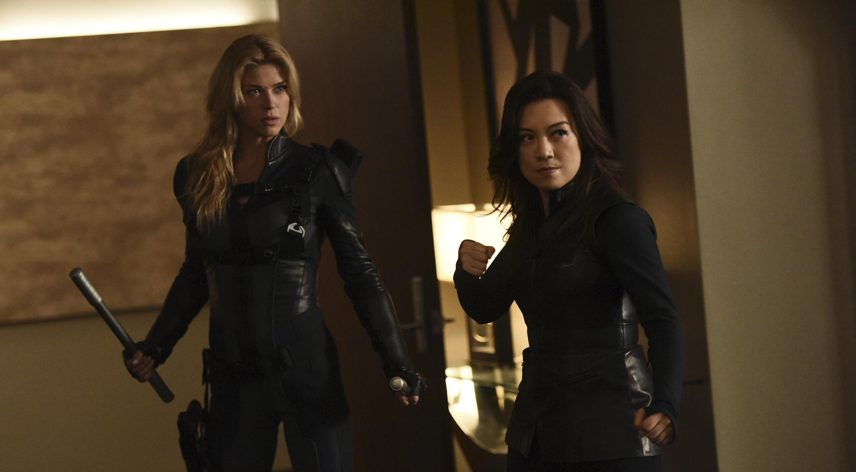 Agents Of Shield Season 3 Episode 6 Review Culturefly