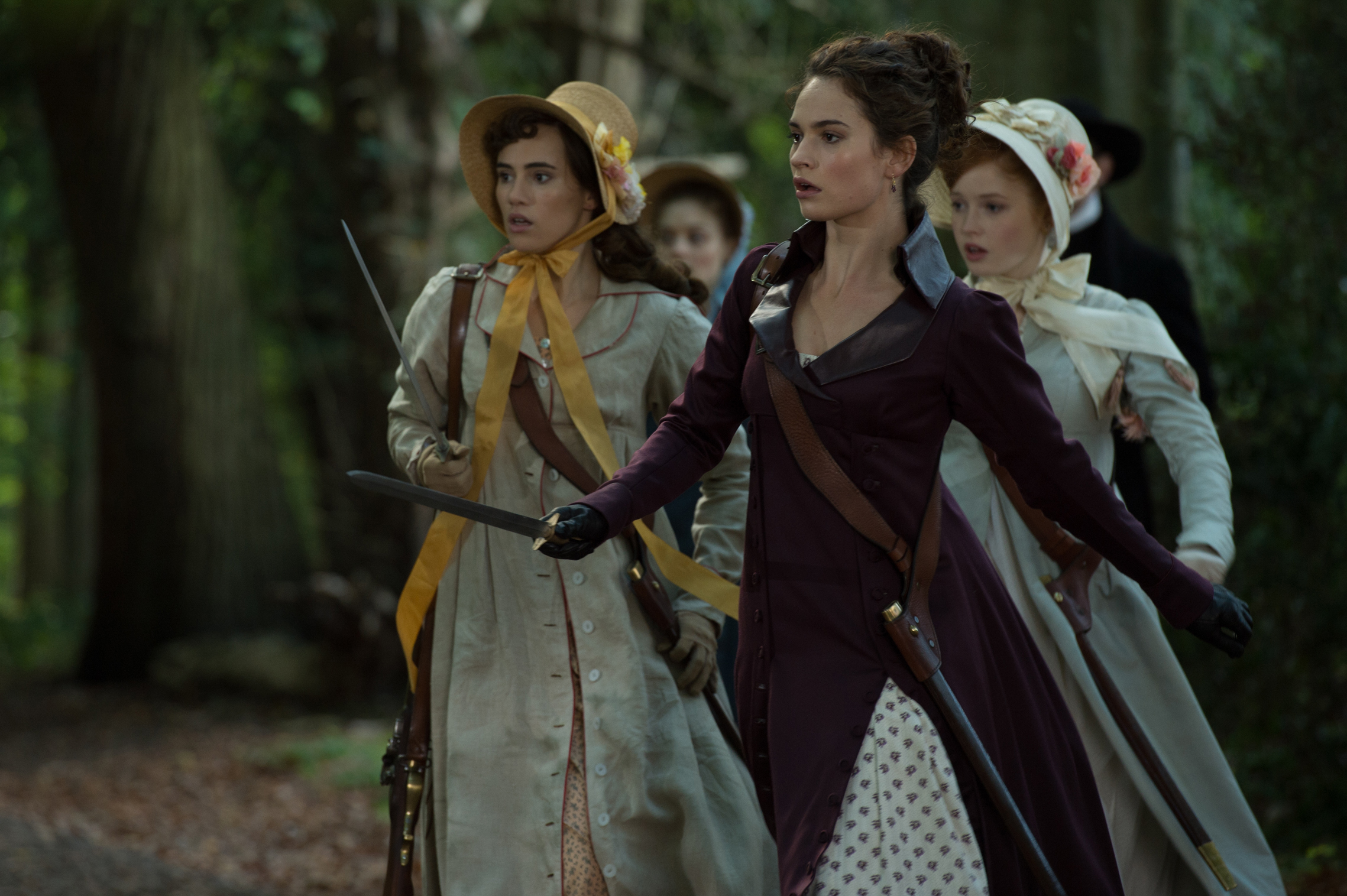 pride-and-prejudice-and-zombies-still-02