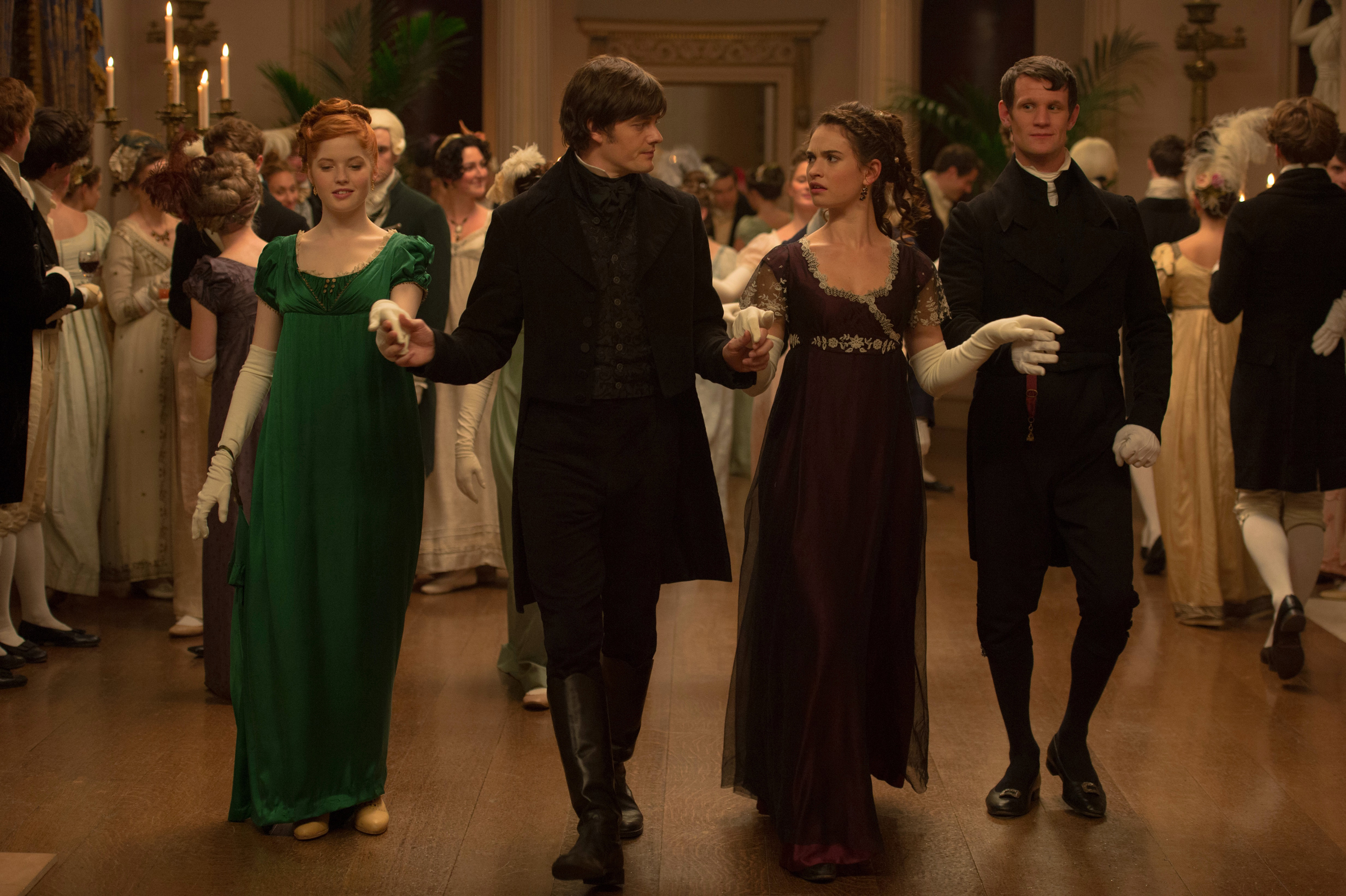 pride-and-prejudice-and-zombies-still-03
