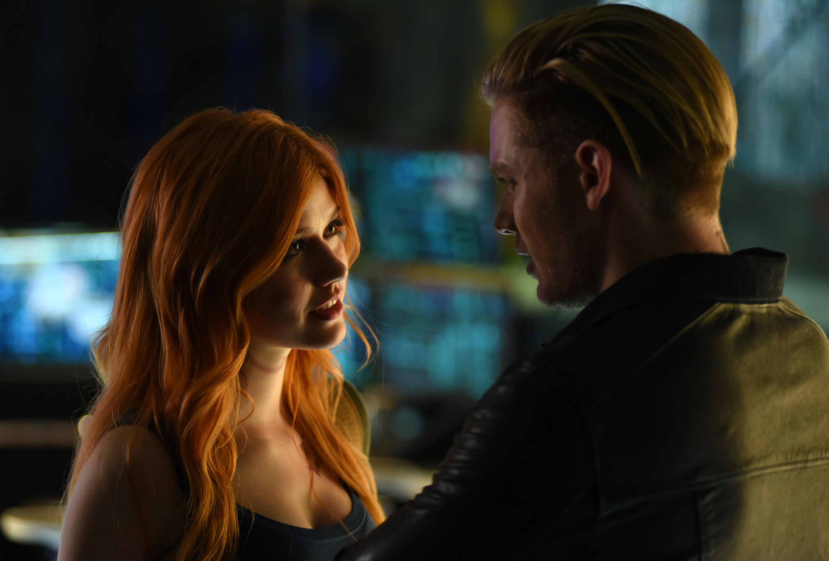 shadowhunters-episode-7-still-01