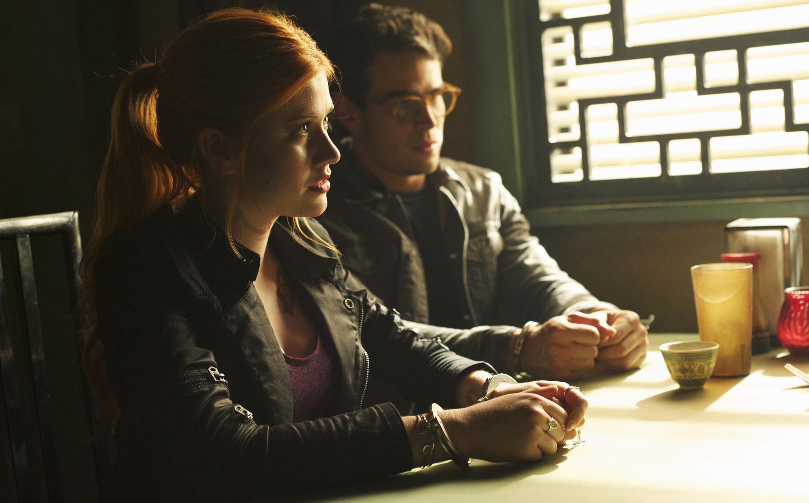 shadowhunters-season-1-episode-5-still-03