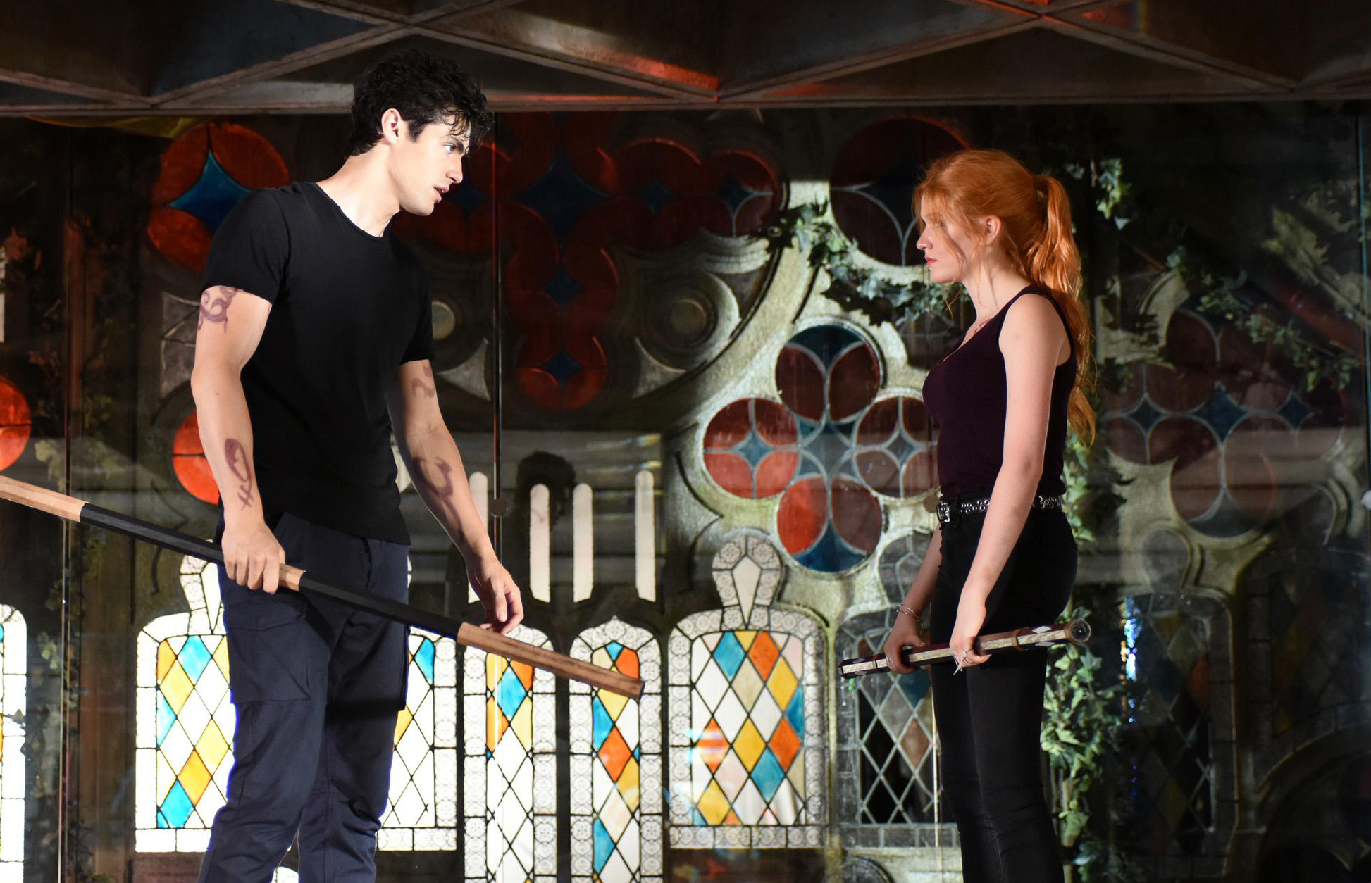 shadowhunters-season-1-episode-5-still-04