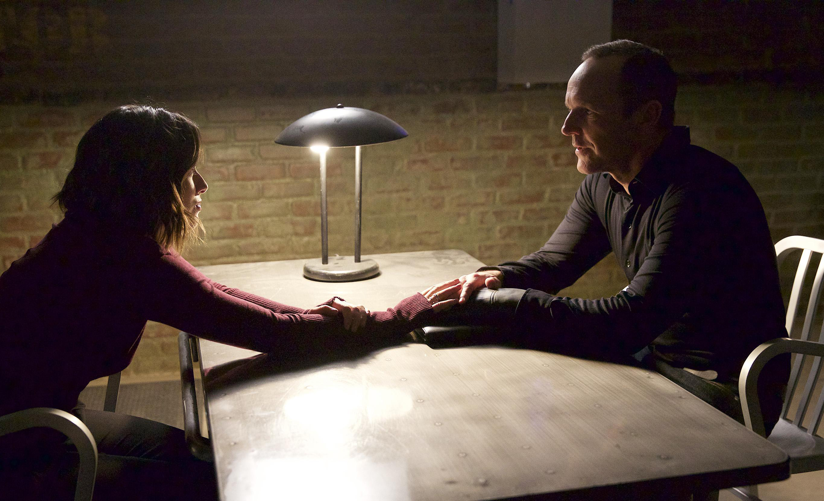 agents-of-shield-season-3-episode-9-still-02