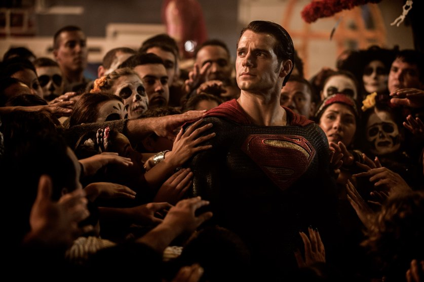 batman-v-superman-still-01