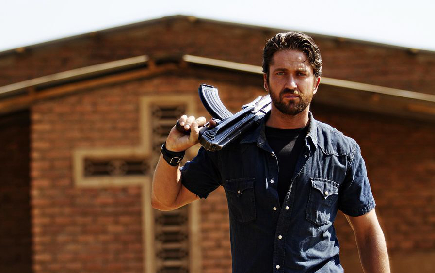 machine-gun-preacher-still