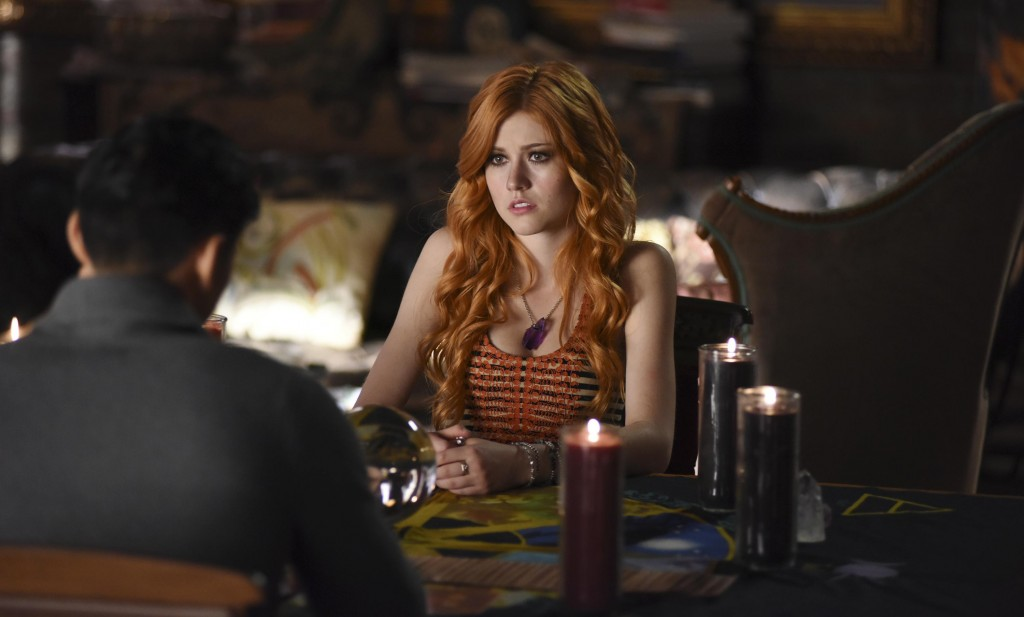 shadowhunters-episode-10-1