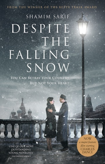 despite-the-falling-snow-book-cover
