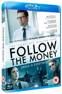 follow_the_money_blu-ray