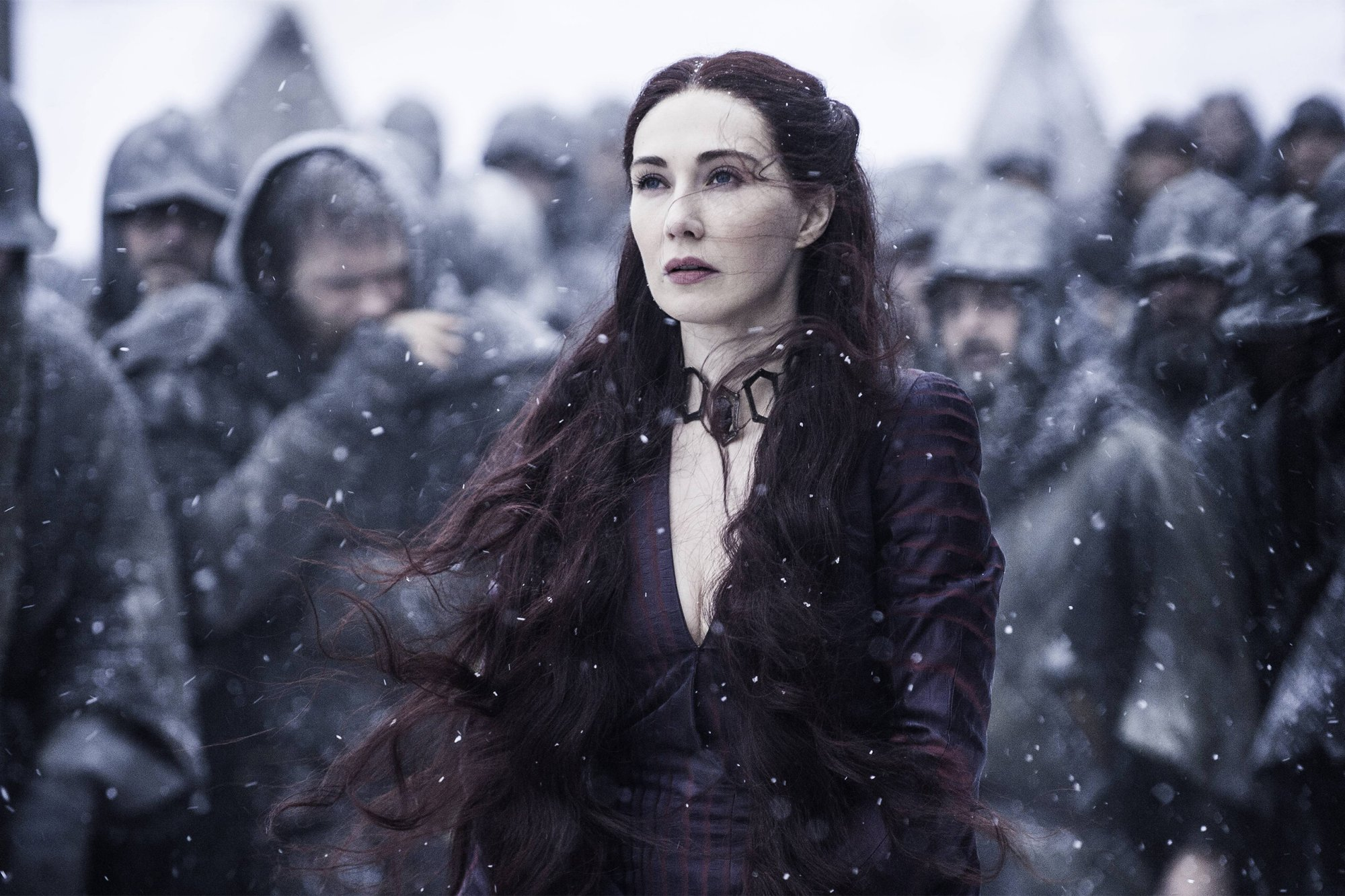 game-of-thrones-melisandre-01
