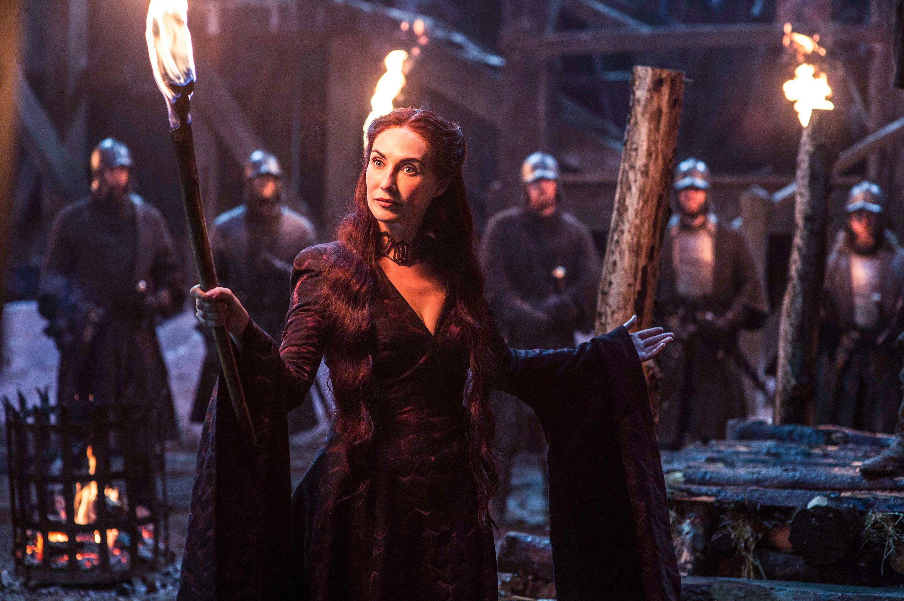 game-of-thrones-melisandre-03