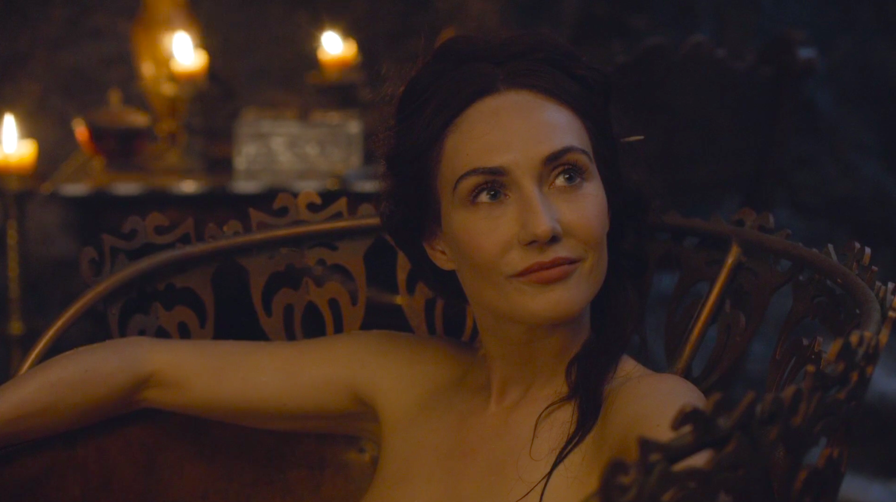 game-of-thrones-melisandre-04