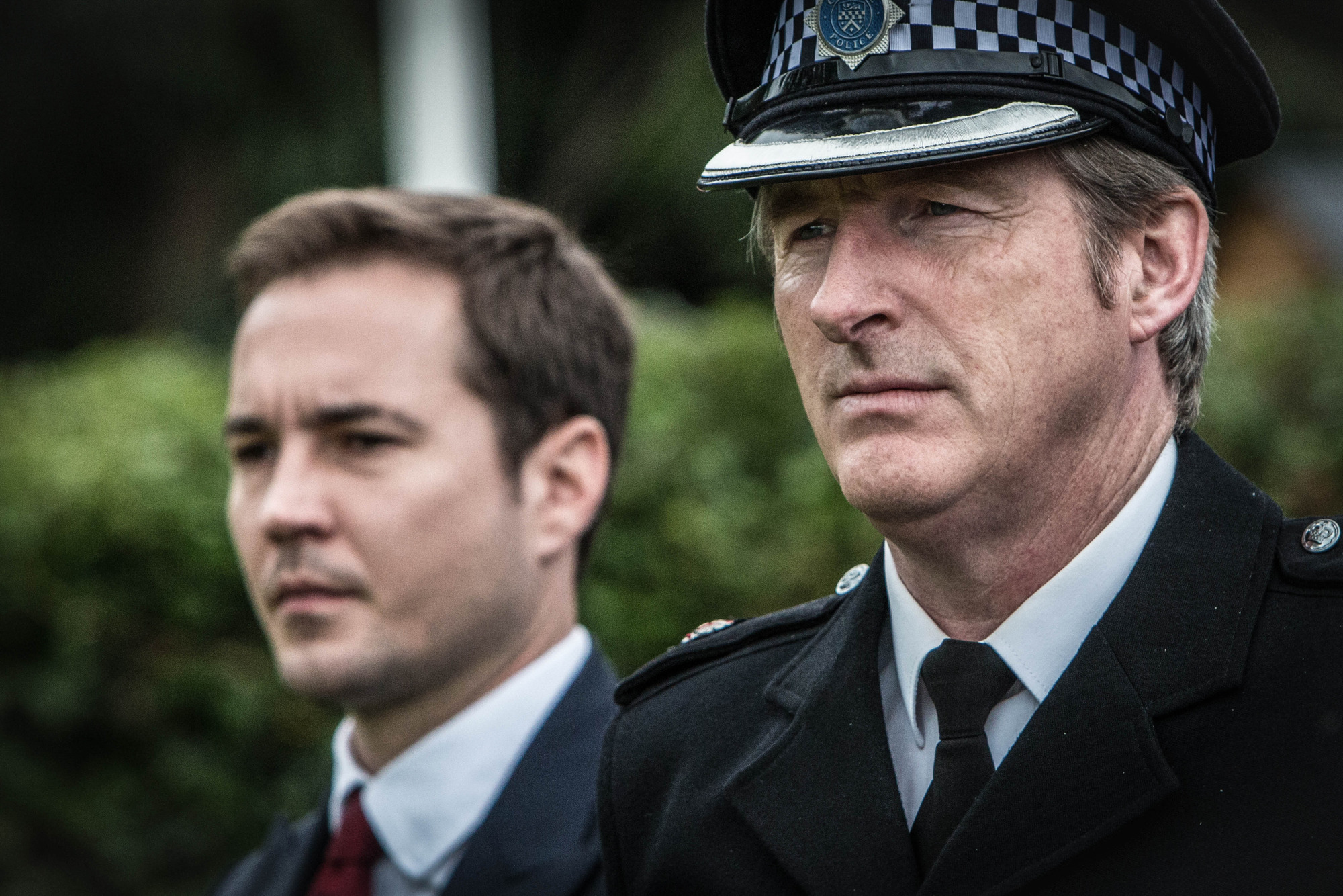 line-of-duty-series-3-episode-6-2